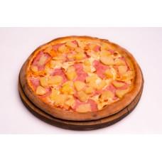 Pizza Hawaii Family