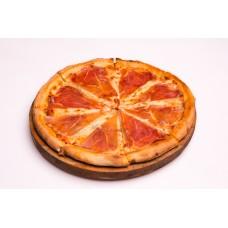 Pizza Prosciutto Crudo Family
