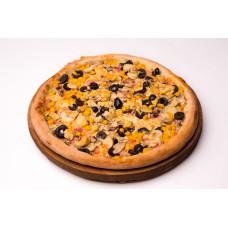 Pizza Sorpresa Family