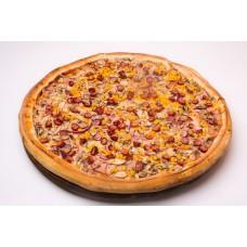Pizza Taraneasca Family