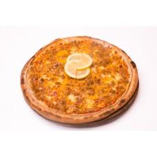 Pizza Tonno Medie