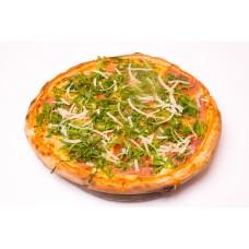 Pizza Valentina Family