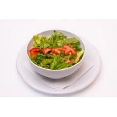 Salata verde Asortata