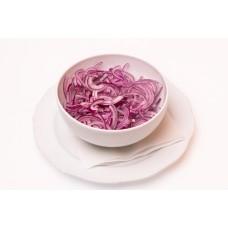 Salata Ceapa