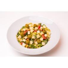Salata Roberto